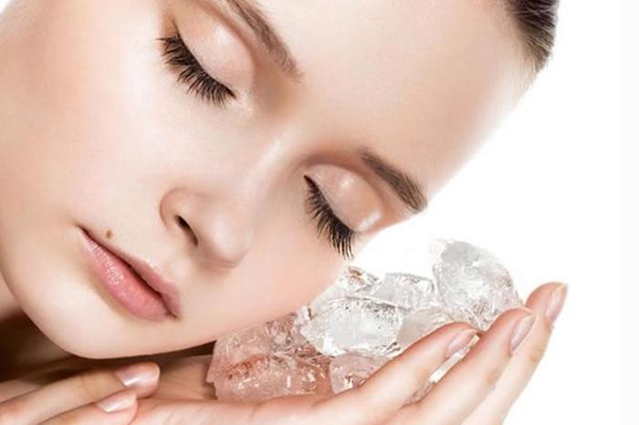 Crioterapia estetica: benefici e risultati per il tuo viso ...
